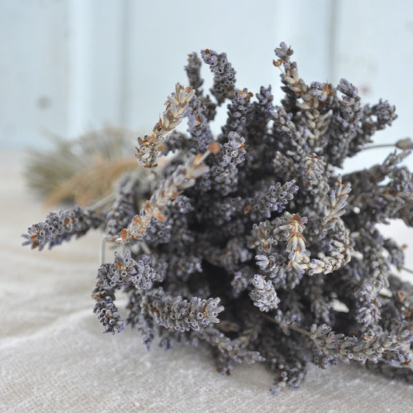Becky's Farmhouse Lavender Bundle 3