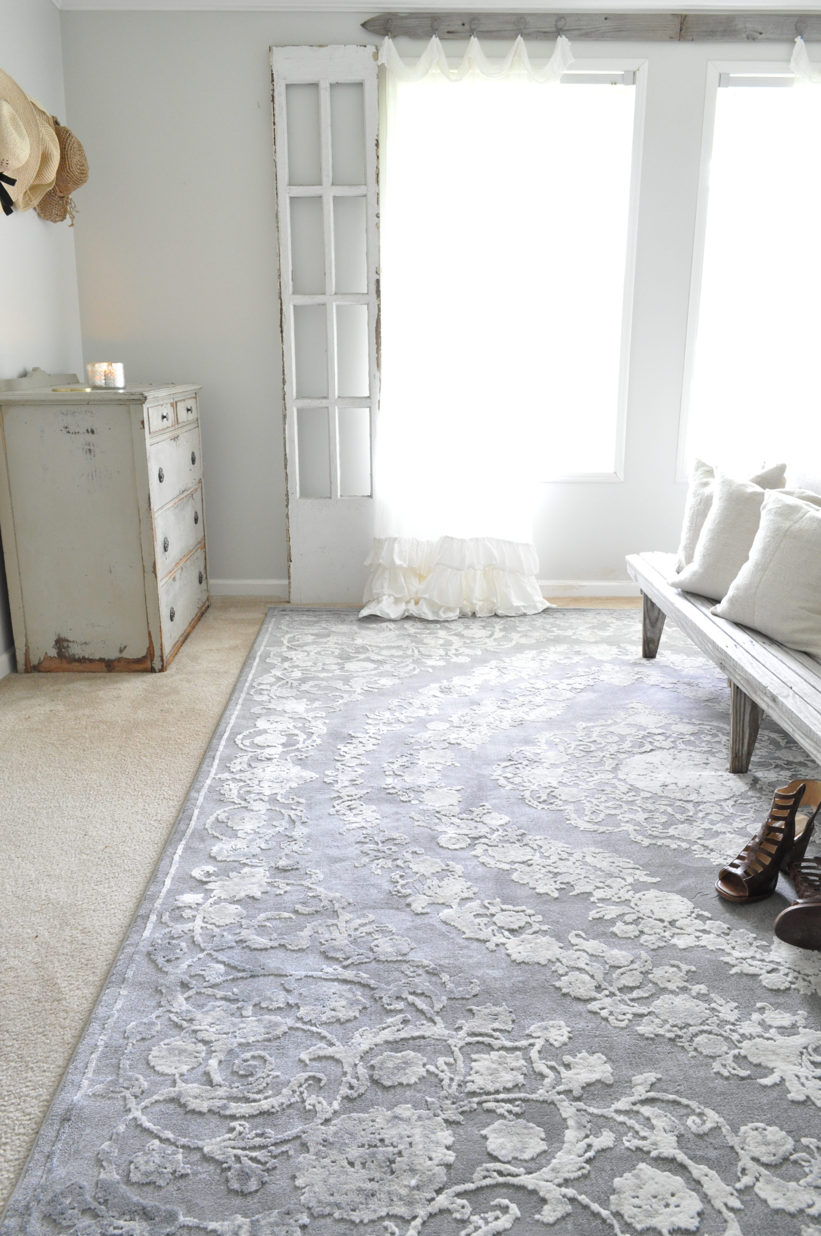white get bedroom drawers rug fabric used ikea mattress marble blue drawer tile chest florals wool most tufted black for soft the of fur flooring cotton pillows